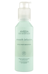 Aveda 'Smooth Infusiontm' Style Prep Smoothertm