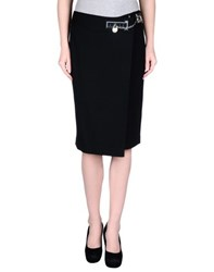 Ralph Lauren Black Label Skirts Knee Length Skirts Women
