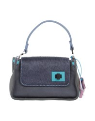 Gabs Bags Handbags Grey