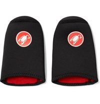 Castelli Cycling Shoe Cover Black