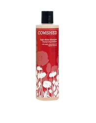 Cowshed Horny Cow Shampoo 300Ml Hornycow