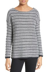 Soft Joie Women's Cayla Pullover