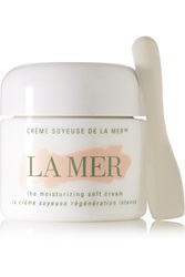 La Mer The Moisturizing Soft Cream 60Ml