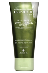 Alterna 'Bamboo Shine' Silk Sleek Brilliance Cream