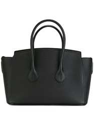 Bally Sommet Medium Tote Black