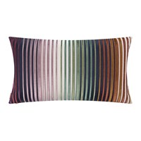 Missoni Home Tunisi Cushion 100 Multi