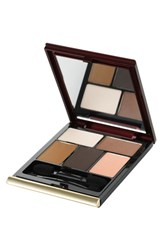 Kevyn Aucoin Beauty 'The Essential' Eye Shadow Set 1