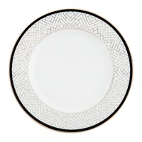 Amara Addison Side Plate