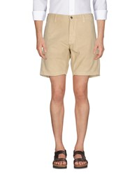 Murphy And Nye Trousers Shorts