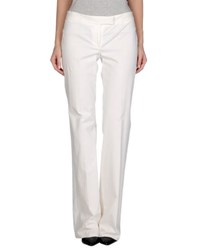 Antonio Berardi Trousers Casual Trousers Women