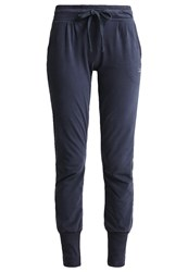 Venice Beach Alana Tracksuit Bottoms Periscope Dark Grey