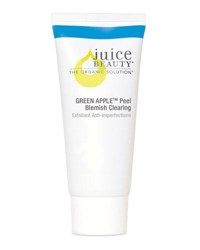 Juice Beauty Green Apple And 174 Peel Blemish Clearing