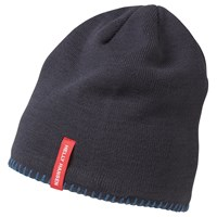 Helly Hansen Fleece Lined Mountain Beanie One Size Evening Blue
