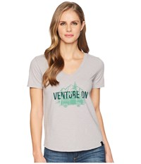 United By Blue Venture On Grey Clothing Gray