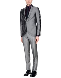 Pal Zileri Cerimonia Suits And Jackets Suits