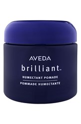 Aveda 'Brilliant Tm ' Humectant Pomade No Color