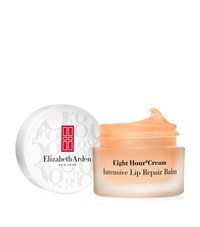 Elizabeth Arden Eight Hour Cream Intensive Lip Repair Balm Female