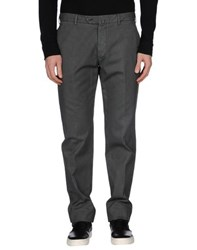 Cover Trousers Casual Trousers Men Lead