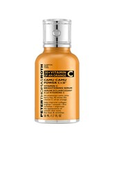 Peter Thomas Roth Camu Camu Power C X 30 Vitamin C Brightening Serum N A
