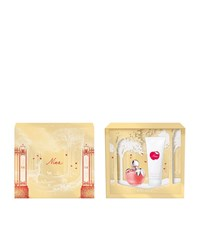 Nina Ricci Nina Christmas Set Edt 50Ml Unisex