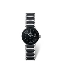 Rado Centrix Automatic Watch Unisex