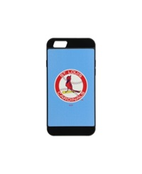 Coveroo St. Louis Cardinals Iphone 6 Case Red