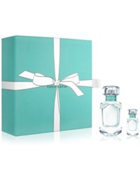 Tiffany And Co. 2 Pc. Gift Set No Colour