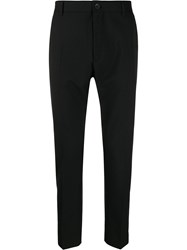 Diesel Regular Fit Tapered Leg Trousers 60