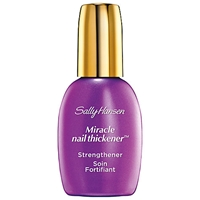 Sally Hansen Miracle Nail Thickener 13Ml