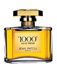 Jean Patou 1000 Eau De Parfum Jewel Spray 2.5 Oz. No Color