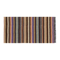 Missoni Home Volfango Throw 164 140X190cm
