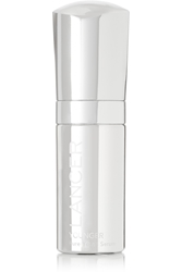 Lancer Younger Pure Youth Serum 29.5Ml