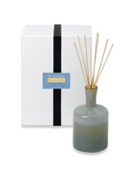 Lafco Inc. Sea And Dune Diffuser Beach House No Color