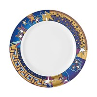 Versace Infinite Dreams Plate 22Cm