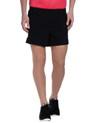 Haglofs Trousers Bermuda Shorts Men