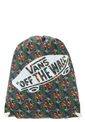 Vans Rucksack Multicoloured