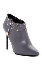 Charles David Cathy Bootie Gray
