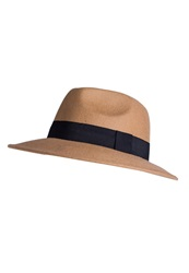 Only Antonia Hat Camel