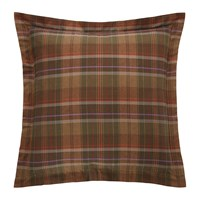 Ralph Lauren Home Nolan Bed Cushion Cover 65X65cm