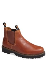 Men's Ariat 'Spot Hog' Chelsea Boot