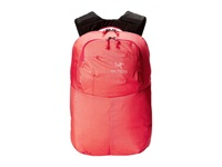 Arc'teryx Cambie Backpack Pink Guava Backpack Bags