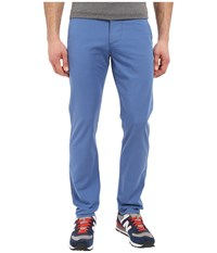 Dockers Alpha Original Khaki Delft Men's Casual Pants Blue