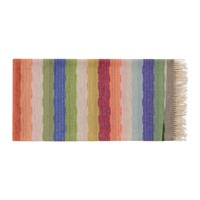 Missoni Home Wesley Throw 100 130X190cm