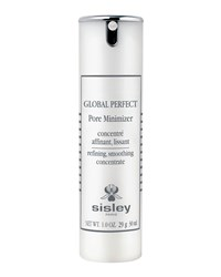 Sisley Paris Global Perfect Pore Minimizer Sisley Paris