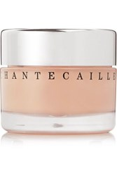 Chantecaille Future Skin Oil Free Gel Foundation Aura Colorless