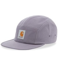 Carhartt Wip Backley Cap Purple