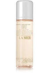 La Mer The Tonic Colorless