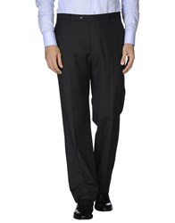 Lardini Trousers Casual Trousers Men Lead