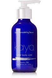 Kayo Daily Remodeling Serum Colorless