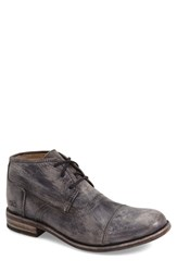 Men's Bed Stu 'Randall' Leather Chukka Boot